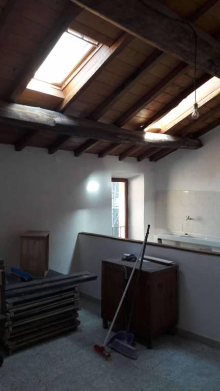Appartamento in vendita a Vetralla, 3 locali, prezzo € 30.000 | CambioCasa.it