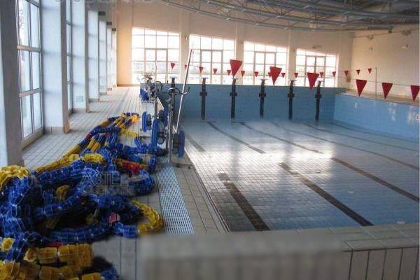 Negozio / Locale in vendita a Sanfrè, 9999 locali, prezzo € 285.000 | CambioCasa.it