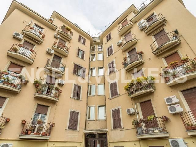 Appartamento di lusso in vendita a roma via latina for Affitto case di lusso a roma zona centro
