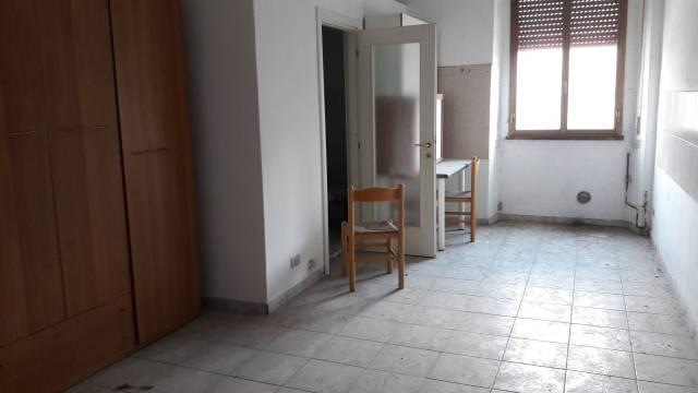 Bilocale Paderno Dugnano  7