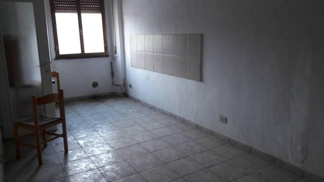 Bilocale Paderno Dugnano  8