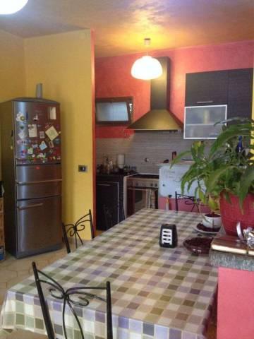 Appartamento in vendita via PAVESIO, 16 Venaria Reale