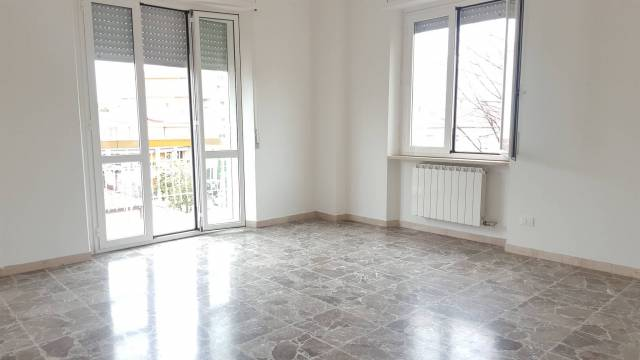 Appartamento, Amerigo Vespucci, Porta Nuova, Stadio, Vendita - Pescara (Pescara)