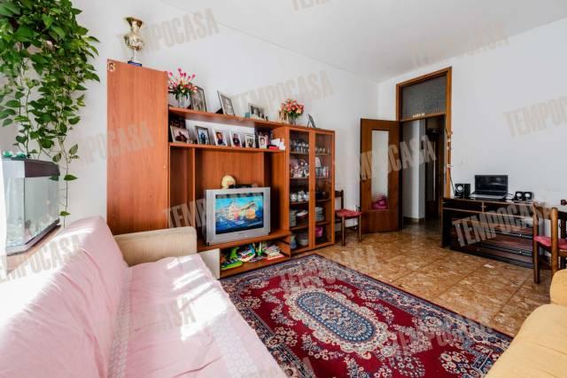 Appartamento, colonnello giovanni fincato, Porto san pancrazio, Vendita - Verona