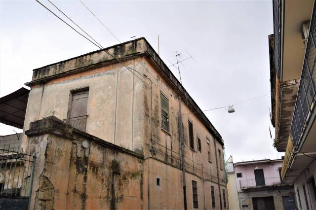 Appartamento, Vincenzo Visone, 0, Affitto/Cessione - Caivano