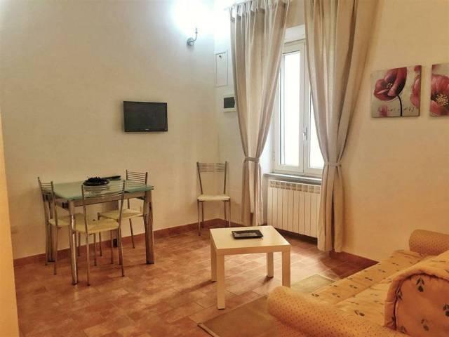 Appartamento, del Macel Gattesco, Centro città, Affitto - Viterbo (Viterbo)