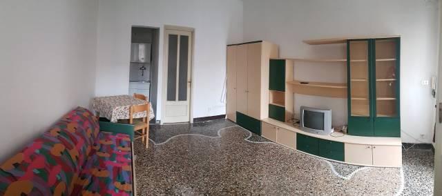 Appartamento, angelo brofferio, Vendita - Asti