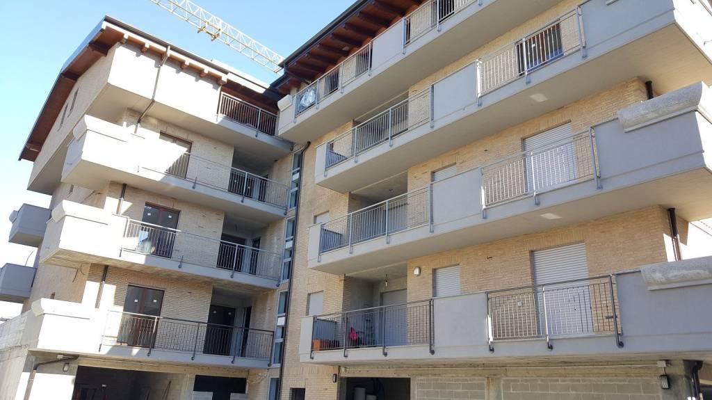 Appartamento in vendita Rif. 5836232
