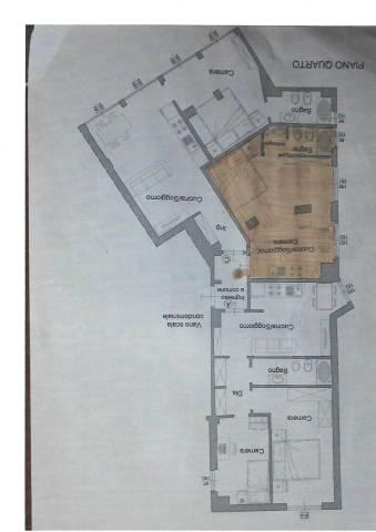 Appartamento in vendita Rif. 5839486