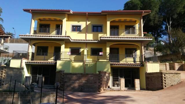 Appartamento in vendita Rif. 7056284
