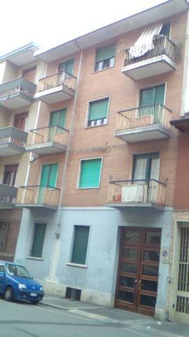 Appartamento in Affitto a Torino Periferia Nord: 2 locali, 55 mq