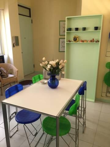 Appartamento arredato in affitto Rif. 5839384