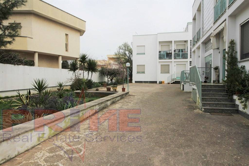 Appartamento in buone condizioni in vendita Rif. 5832814