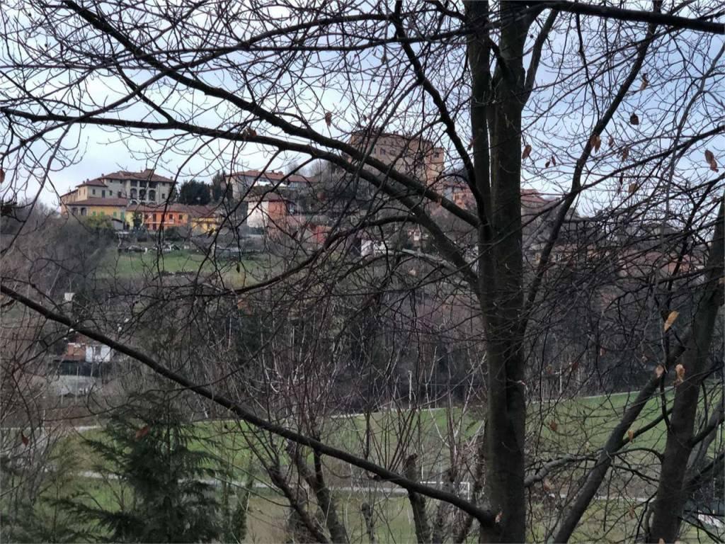 Foto 1 di Villa a Schiera Str. Baldissero, Pavarolo