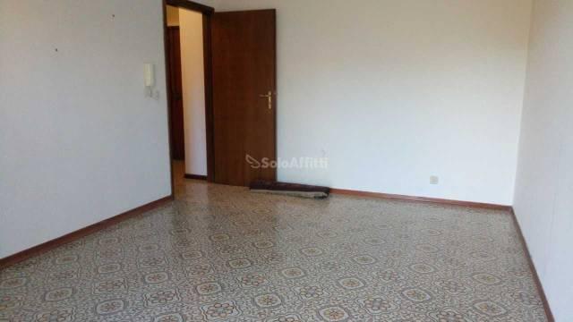 Appartamento in ottime condizioni in affitto Rif. 6972950