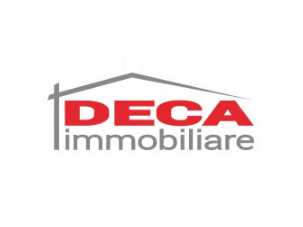 Box / Garage in vendita a Vetralla, 1 locali, prezzo € 16.000 | CambioCasa.it