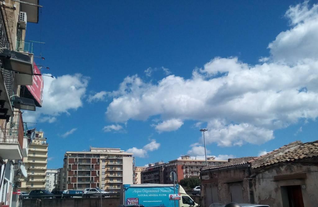 Appartamento in Vendita a Palermo Periferia: 3 locali, 80 mq