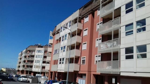 San Liborio Appartamento di 3 Locali Vista Mare
