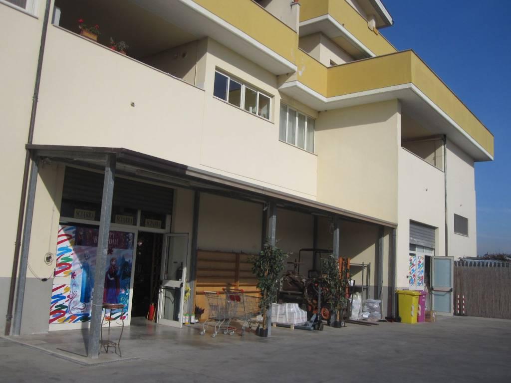 Locale artigianale a Santa Teresa Rif. 5848503