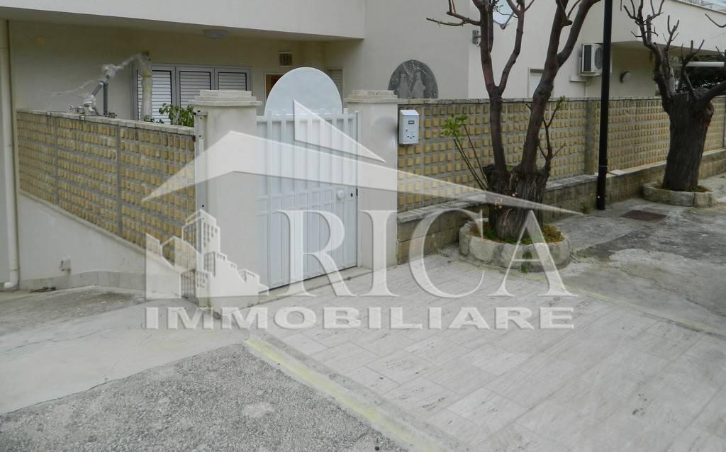 Appartamento in vendita a Alcamo, 5 locali, prezzo € 450.000 | PortaleAgenzieImmobiliari.it