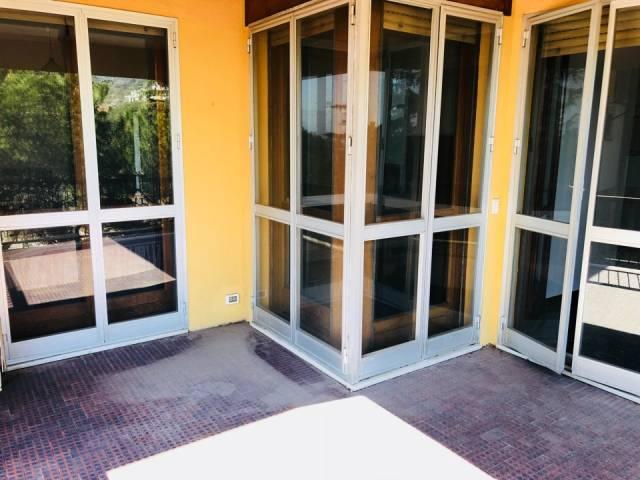 Appartamento, 146 Mq, Vendita - Arenzano