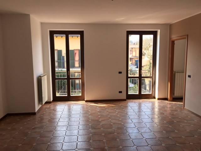 Appartamento in vendita a Borgo Ticino, 2 locali, prezzo € 95.000 | PortaleAgenzieImmobiliari.it