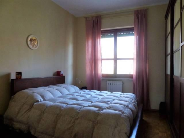 Affitto Appartamento Madonna Dell Olmo