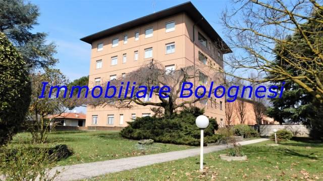 Appartamento in vendita a Samarate, 4 locali, prezzo € 125.000 | CambioCasa.it