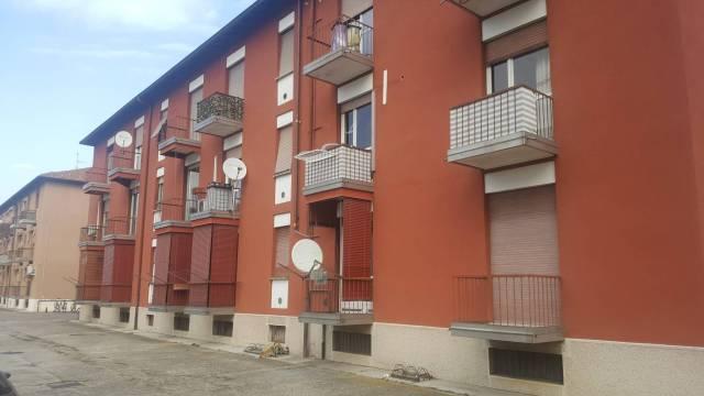 Appartamento in vendita a Legnano, 2 locali, prezzo € 40.000 | CambioCasa.it