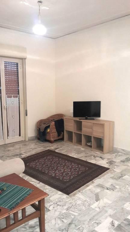 Appartamento in buone condizioni in vendita Rif. 5863121