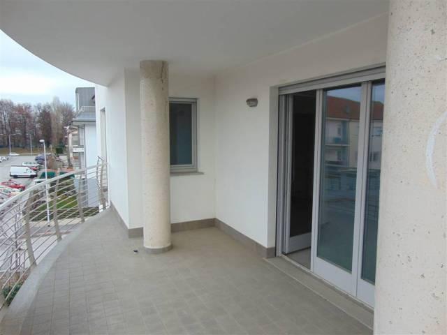Appartamento in Vendita a Cuneo: 2 locali, 75 mq
