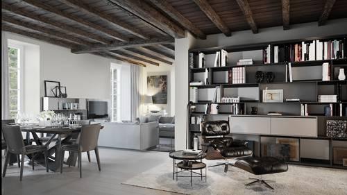 Appartamento in vendita Rif. 9147435