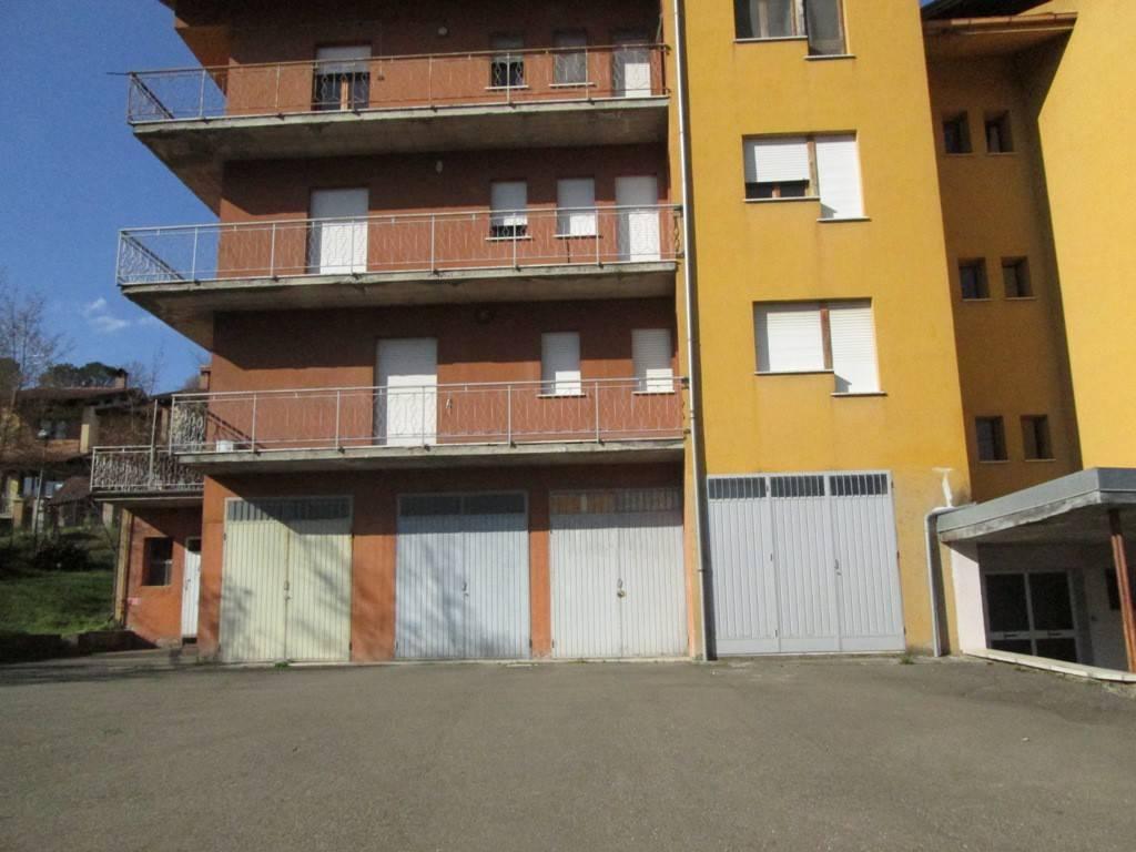 RIOLA, Appartamento in posizione panoramica