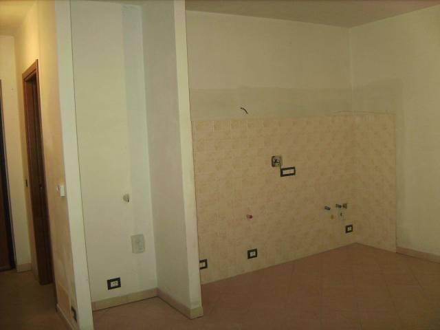 Bilocale in ottime condizioni in affitto