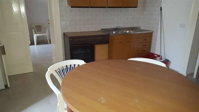 Appartamento in ottime condizioni in vendita Rif. 5861921