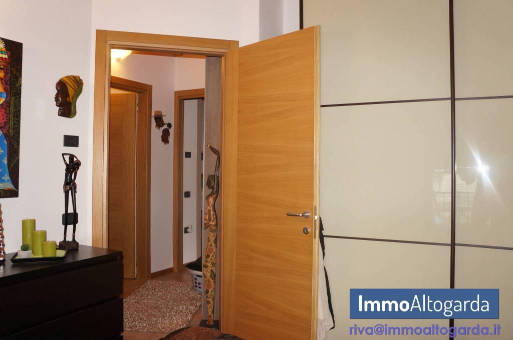 Appartamento parzialmente arredato in vendita Rif. 4431652