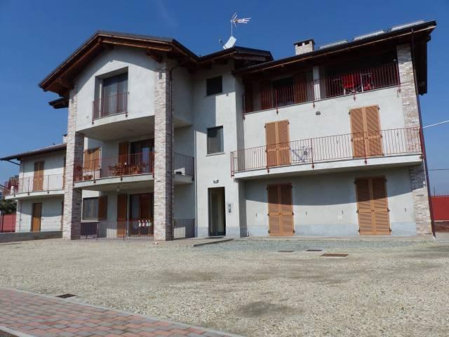 Appartamento arredato in affitto Rif. 5865454
