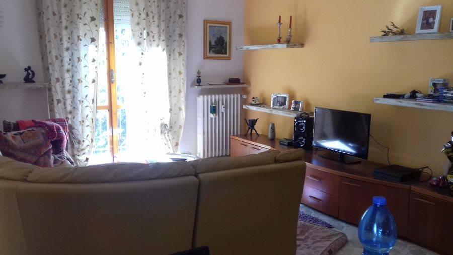 Appartamento in vendita a Strevi, 3 locali, Trattative riservate | PortaleAgenzieImmobiliari.it