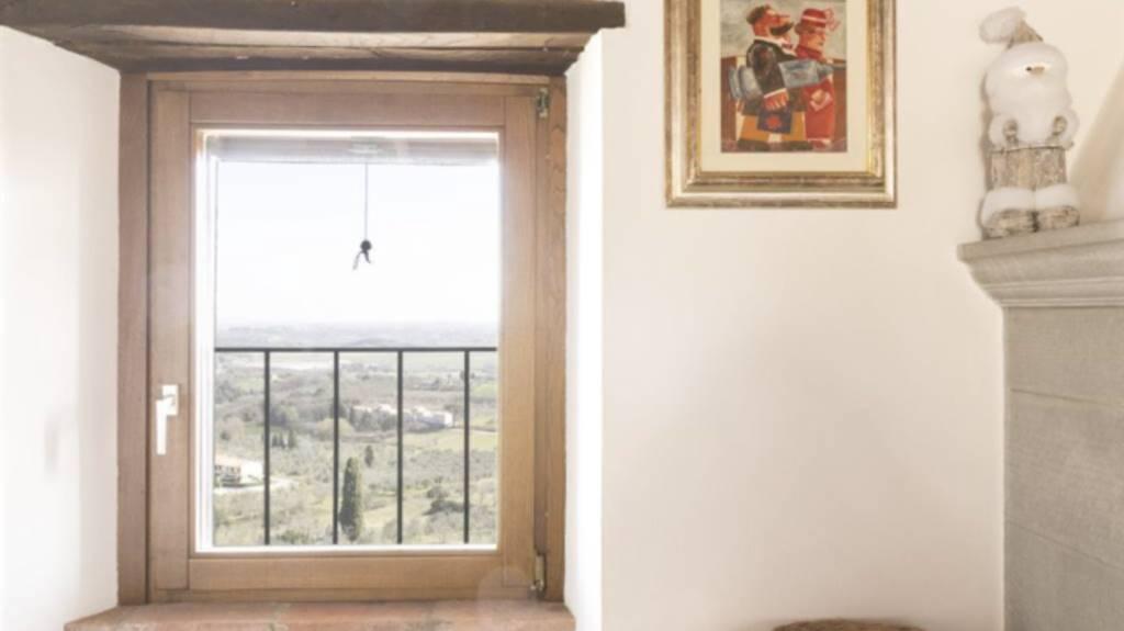 Attico / Mansarda arredato in vendita Rif. 9487436