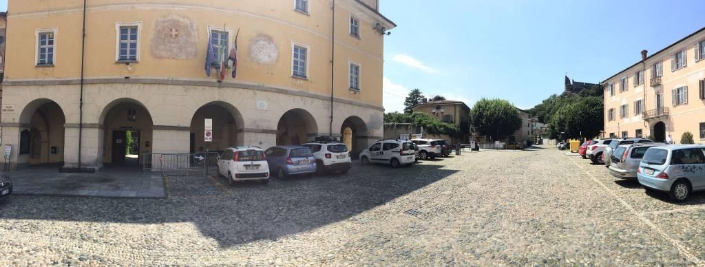 Negozio in vendita piazza Conte Rosso 29 Avigliana