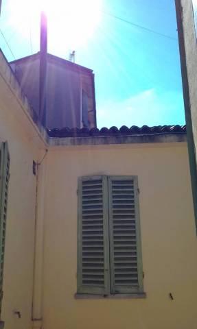 Appartamento in vendita 3 vani 62 mq.  via Valdonica Bologna