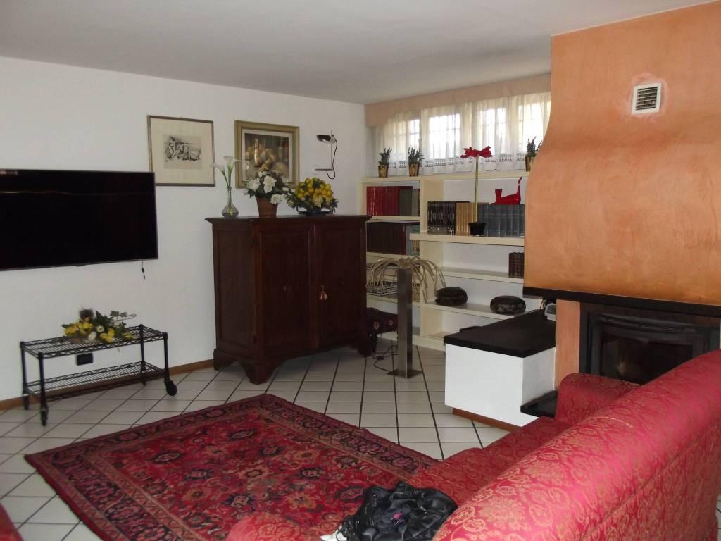 Villa in Vendita a Pontedera Periferia:  5 locali, 470 mq  - Foto 1