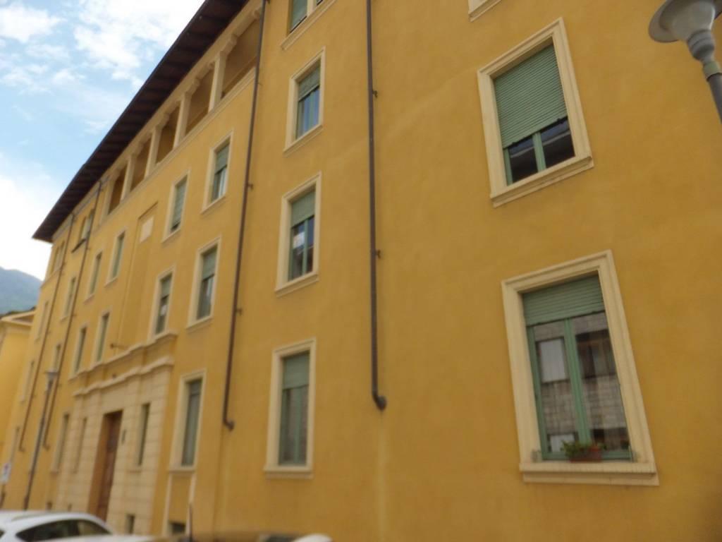 Foto 1 di Appartamento via Piave, Aosta