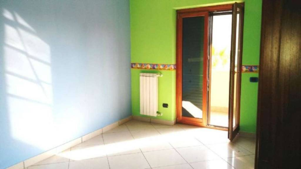 Appartamento in ottime condizioni in affitto Rif. 7359783