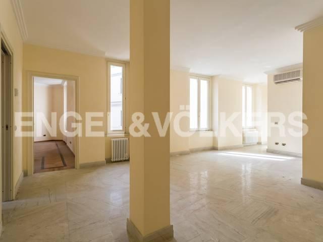 Appartamento in Vendita a Roma: 3 locali, 104 mq - Foto 1