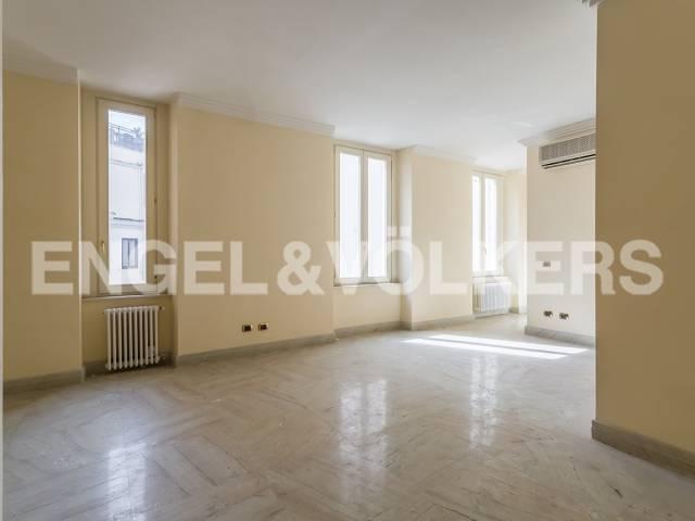 Appartamento in Vendita a Roma: 3 locali, 104 mq - Foto 4