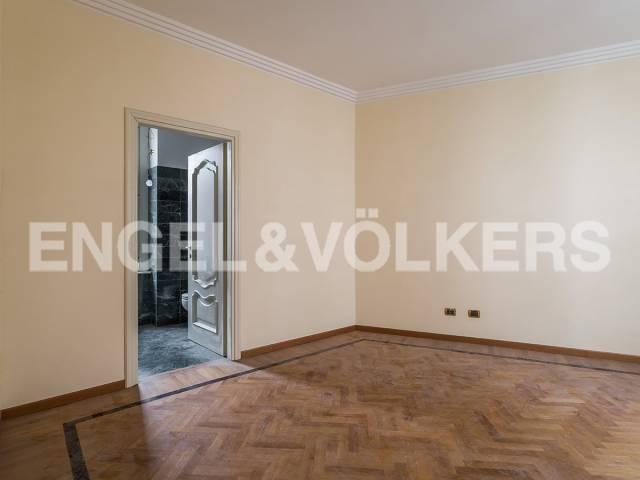 Appartamento in Vendita a Roma: 3 locali, 104 mq - Foto 3