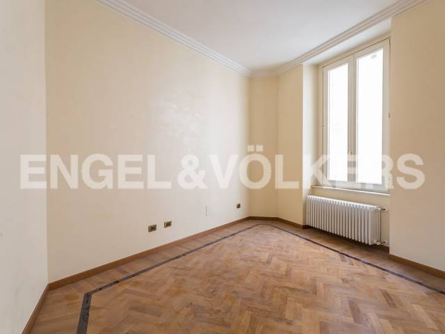 Appartamento in Vendita a Roma: 3 locali, 104 mq - Foto 2