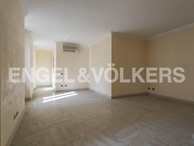 Appartamento in Vendita a Roma: 3 locali, 104 mq - Foto 7