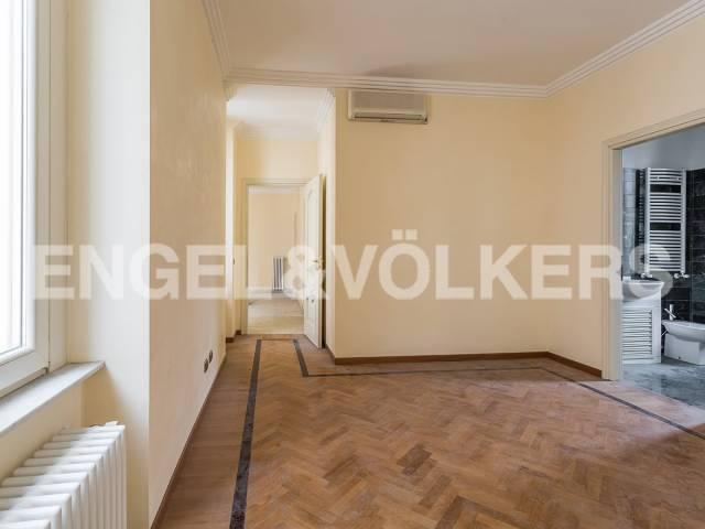 Appartamento in Vendita a Roma: 3 locali, 104 mq - Foto 8